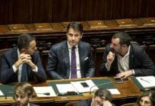 tagli all'istruzione scuola italia
