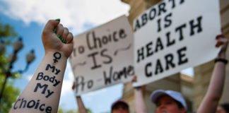 Leggi sull'aborto negli Stati Uniti: l'onda antiabortista e lo spettro di resistenza