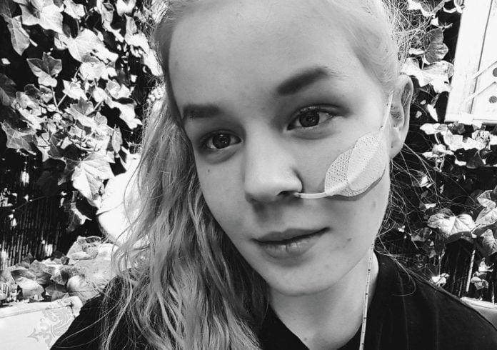 Noa Pothoven, eutanasia di un perdono