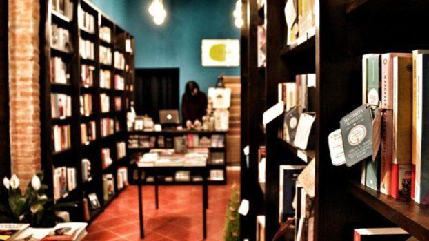 Piccola-farmacia-letteraria-Firenze
