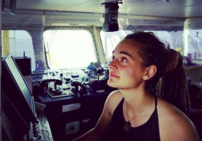 Sea Watch 3, Carola Rackete, Salvini