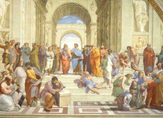 museo della filosofia