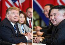 corea del nord purghe kim jong-un