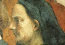 Filippo Brunelleschi beffatore: la Novella del Grasso legnaiuolo