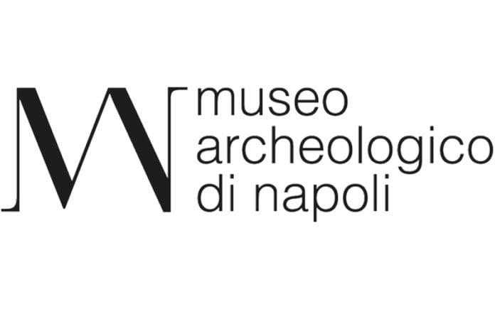 arte, museo archeologico, Napoli