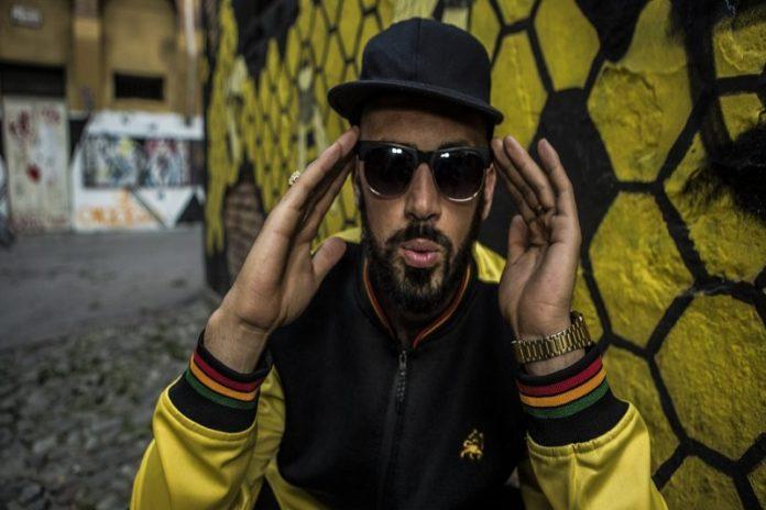 Kalafi: «Il reggae è universale perchè batte a ritmo del cuore»