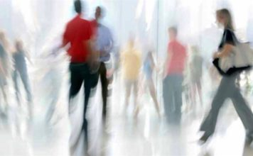 Lavoro e occupazione: così è se vi pare!