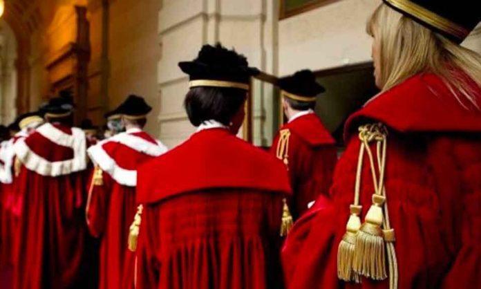 csm-palamara-magistratura