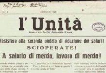 gabbie salariali Lega Movimento Cinque Stelle Salvini regioni