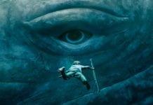 Moby Dick uno di quei romanzi