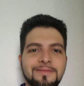 Andrea Pasciuto
