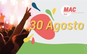 MACFest2019