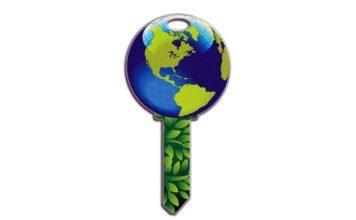 Aprire la porta del clima