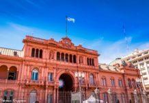 Argentina elezioni America Latina