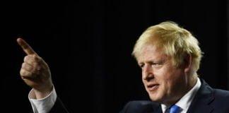 Come Boris Johnson, e la Brexit, hanno condannato il Regno Unito