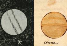 Francesco Fontana: l'astronomo napoletano che ridisegnò il cielo