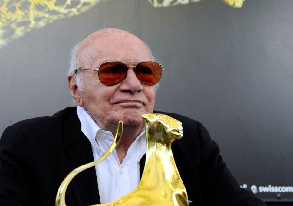 Francesco Rosi, Napoli e il cinema: una vita per l'impegno civile