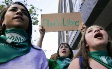 L'aborto in Argentina, le elezioni di ottobre cambieranno qualcosa?