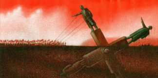 demagogia crisi governo