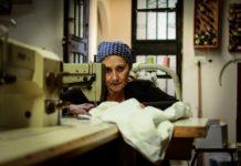 """""""Women"""": le meravigliose donne di Emanuela Caso in mostra a Roma"""