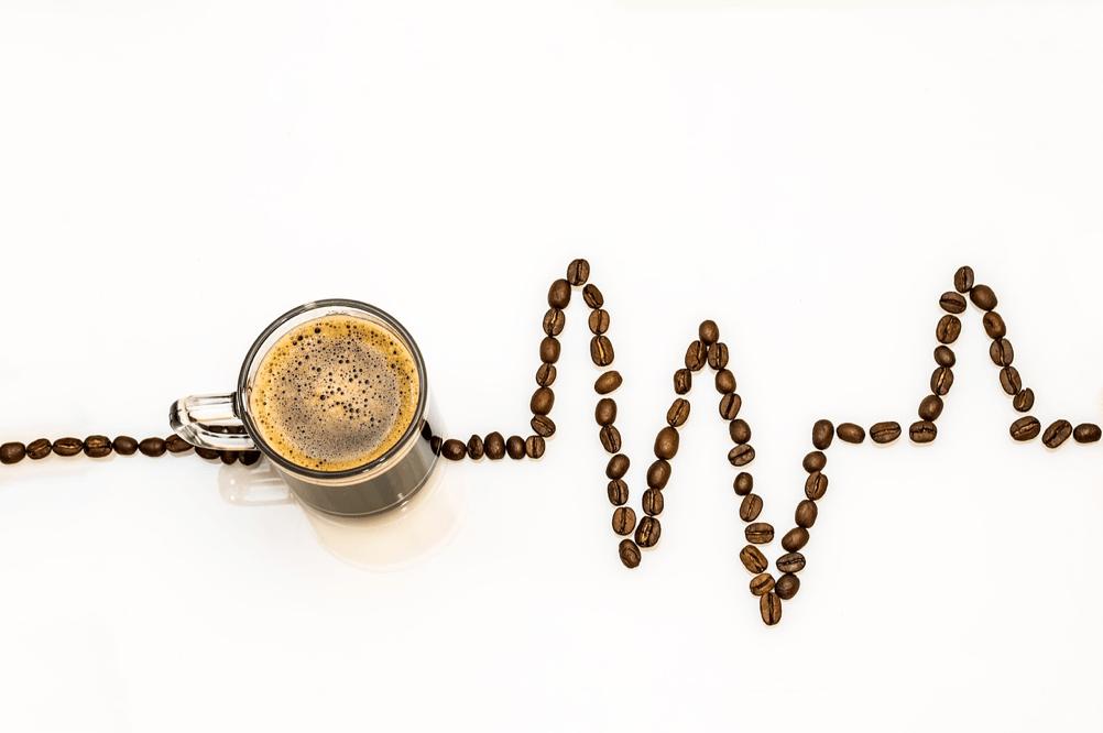 il caffè tradizione
