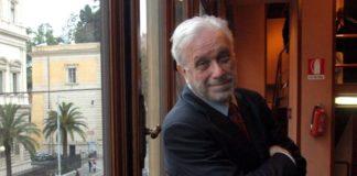 Luciano De Crescenzo, così parlò Bellavista