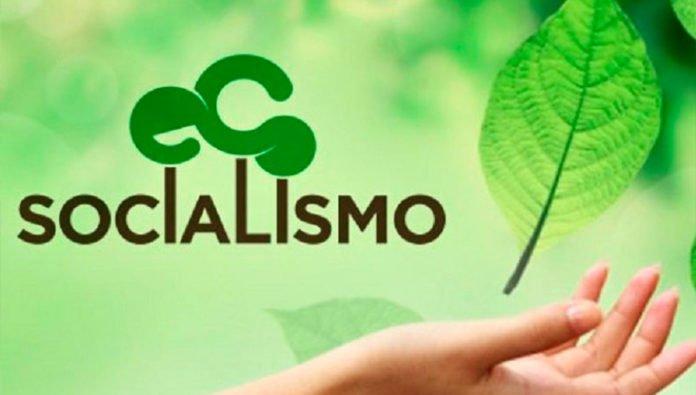 Ecosocialismo: abbattere il capitalismo per tutelare l'ambiente