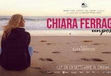 Unposted, Chiara Ferragni