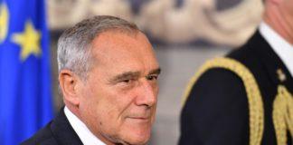 Pietro Grasso: dalla lotta ambientale alla lotta alla mafia