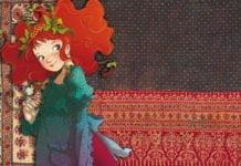 Fairy Oak Elisabetta Gnone