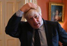 Il Regno Unito e la Brexit- Boris Johnson la butta su euroscetticismo