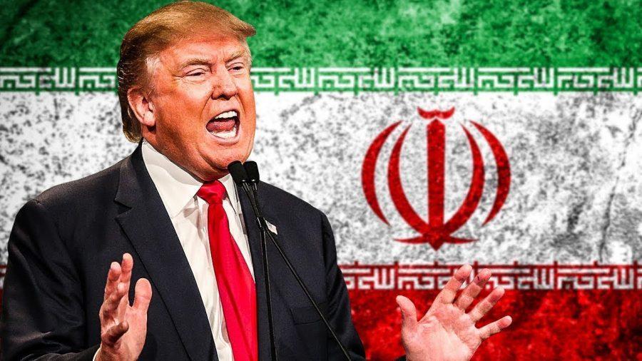 Grazie a Trump, i mullah si avviano al fallimento