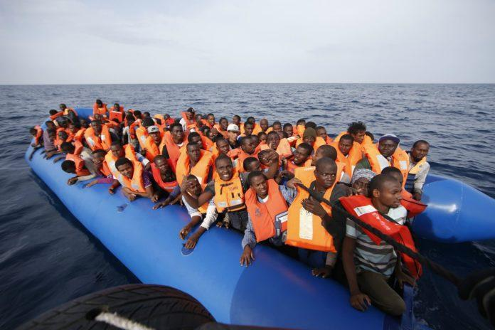 Accordo di Malta sui migranti