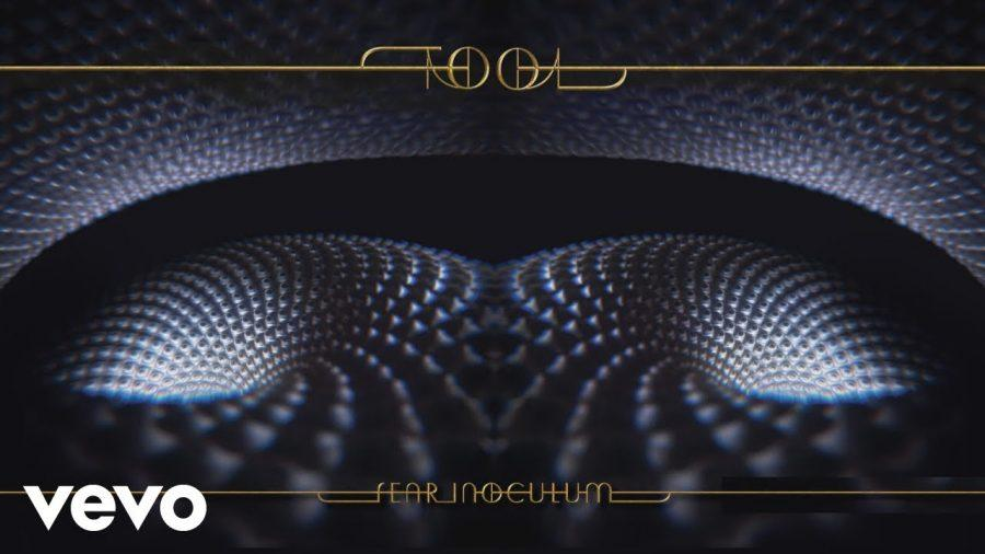 Tool: Fear Inoculum, l'album più atteso del decennio