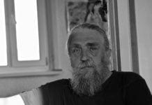"""""""Il permafrost rischia di sparire nei prossimi 10 anni"""": la resistenza artica di Serghei Zimov"""