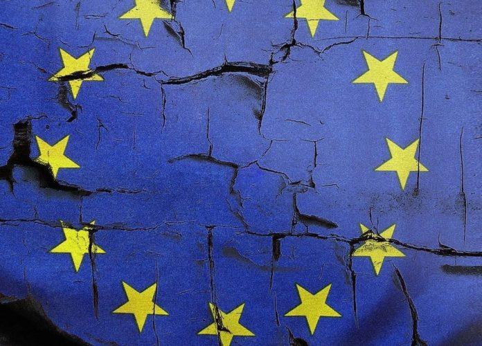 A tu per tu con l'Euroscetticismo: cosa pensano i cittadini dell'UE