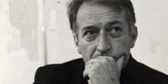 Gianni Rodari, maestro, scuola