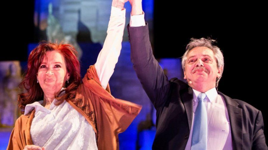 Argentina, Fernández supera Macri: non c'è più posto per il Neoliberismo