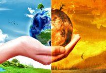 Capitalismo contro Clima: chi sono i veri responsabili della crisi climatica?