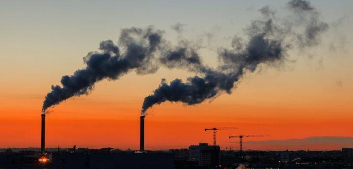 Decreto clima, ma cosa ci Costa un po' di coraggio?