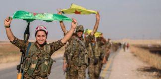 Nobel per la Pace, Greta Thunberg, Abiy Ahmed, curdi