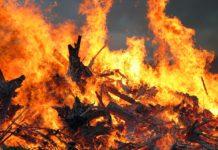 Combustione e vita quotidiana, cosa non sappiamo e cosa possiamo fare