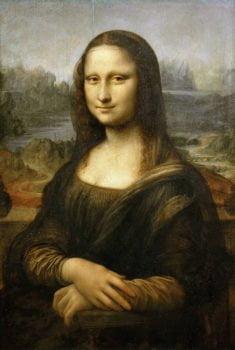 Leonardo Uomo Vitruviano arte
