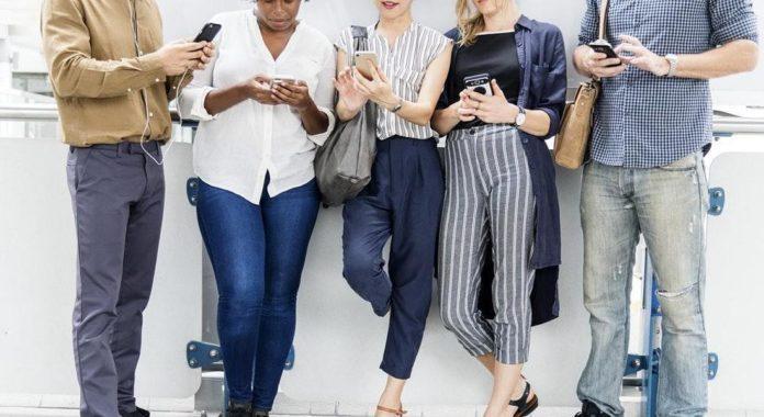 Facebook e la start up che controlla il pensiero: siamo tutti iperconnessi!