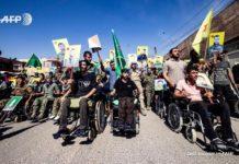 curdi isis turchia