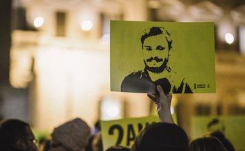 Giulio Regeni: verità e giustizia infangate, nessun progresso nelle indagini