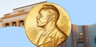 Doppio Nobel per la letteratura: ecco chi sono Olga Tokarczuk e Peter Handke