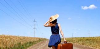 Mezzogiorno: terra di turismo e disoccupazione