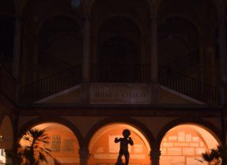 """Museo Civico Archeologico di Bologna: il via alla mostra """"Etruschi. Viaggio nelle terre dei Rasna"""""""