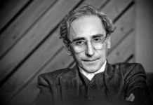 Elogio di Franco Battiato, il cinghiale bianco della musica italiana